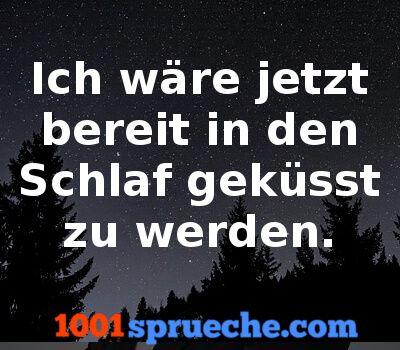 Gute Nacht Spruche 137 Suss Herzlich Ohne Lange Suche Gute Nacht Spruche Gute Nacht Kuss Spruche Gute Nacht Kuss