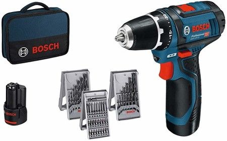 Up To 25 Discount On A Selection Of Bosch Professional Tools Only Until Midnight Tonight At Bosch Professional Tools Tools