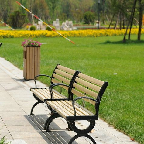 Wood Plastic Composite Decking Suppliers China - Seven Trust