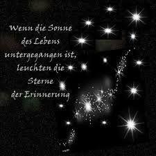 Bildergebnis für ruhe in frieden sprüche trauer - #Bildergebnis #frieden #für #himmel #Ruhe #Sprüche #Trauer