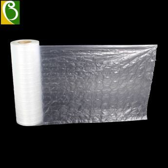 Inflatable Air Bubble Packaging Plastic Roll In 2020 Bubbles Packaging Suppliers Inflatable