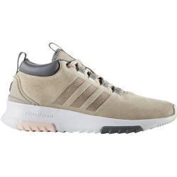 Adidas Damen Sneaker Cloudfoam Racer Winter Midnight Größe 39 ? In ...