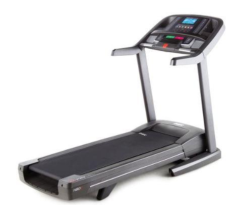 Topseller Healthrider H80t Treadmill Manufact 699 00 Treadmill Gym Equipment