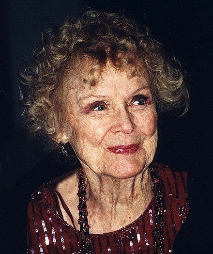 Rose Dewitt Bukater Wikipedia