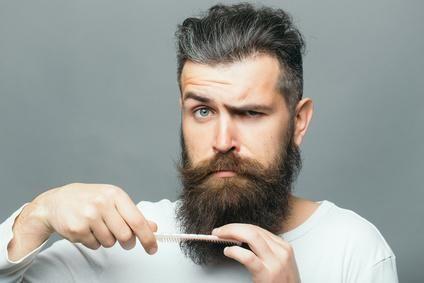 Beard Care Beard No Mustache Best Beard Oil Beard