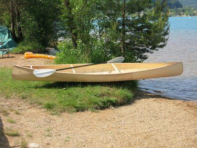 One Sheet Boats Flo Moflowing Motion Wooden Boat Building Model Boat Plans Wooden Boat Plans