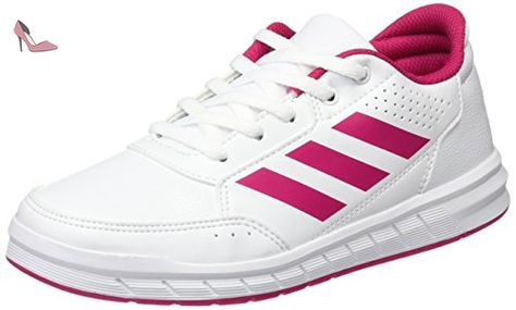 adidas chaussure fille 34