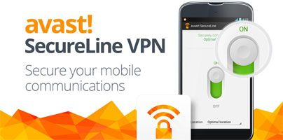 Avast Secure Line License Key Effectively Protects All Your Online