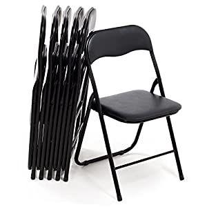 silla plegables de cocina ikea