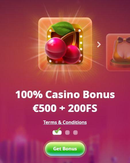 Online casino bonus 500 online casino bonus играть в козла 24 карты онлайн