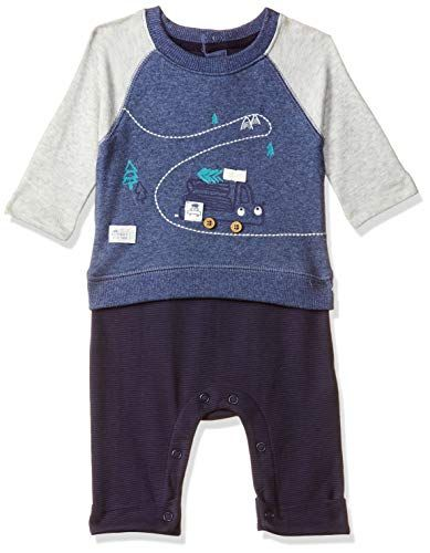 Mothercare Baby Boy S Clothing Set Qd996 1 Multicoloured Newborn Upto 4 5 Kg In 2020 Baby Bottoms Baby Boy Clothing Sets Mothercare Baby