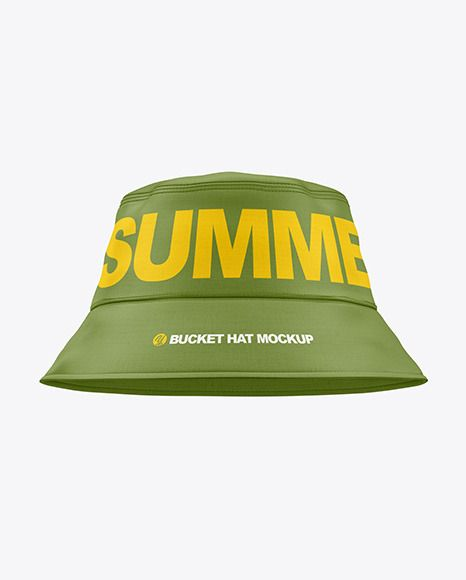 Download Download Bucket Hat Mockup Psd Clothing Mockup Mockup Mockup Psd