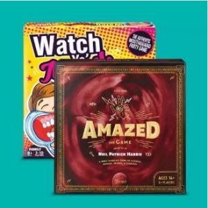 Buy 2 Get 1 Free Select Games And Video Games At Target Video