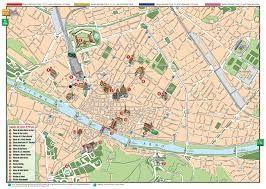 Imagini Pentru Italia Harta Regiuni Călătorii Italia Hartă