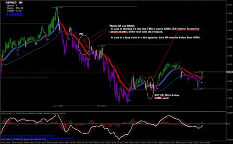 Forex Trading Forextradingcourses Forex System Learn Forex