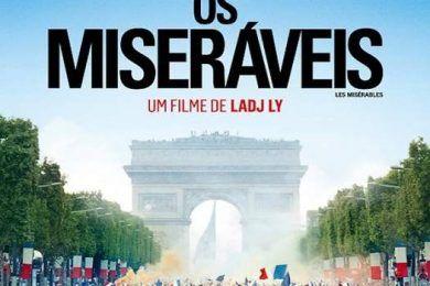 Baixar The Doors O Filme Dublado E Online Download Livre Filme Dublado Les Miserables Filmes