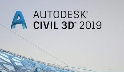 autodesk animator pro download