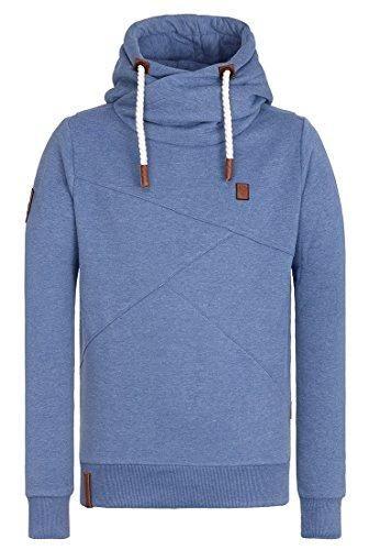 Pin on Mens Fashion Hoodies, Sweatshirts, Kapuzenpullover