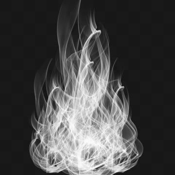 Movement Of Smoke Abstract White Smoke On Black Background Air Flame Blowing Png Transparent Clipart Image And Psd File For Free Download Black Backgrounds Black And White Abstract Smoke Texture