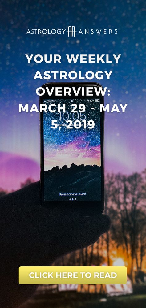 We are well into Spring, and are coming out of a fairly quiet week from the Universe. #weeklyhoroscope #weeklyastrology #astrologyoverview #howtoastrology