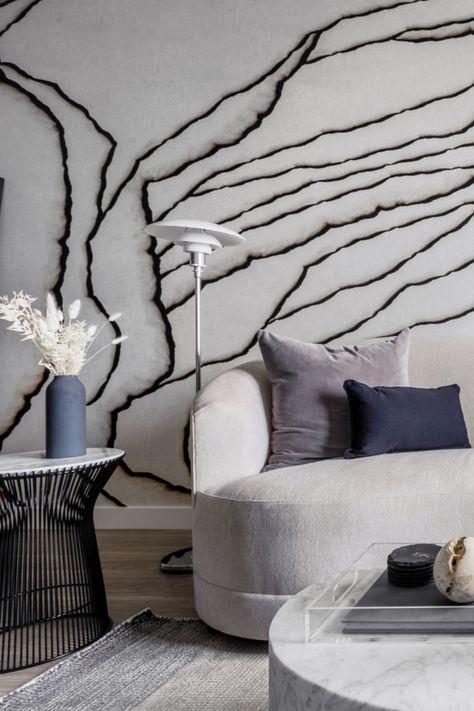 European Inspired Living In 2020 European Living Living Room Inspo Inspired Living