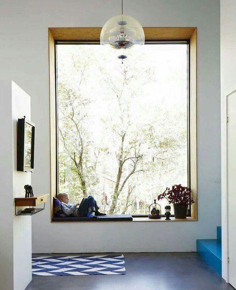 88 best ARCHITECTURE images on Pinterest Blossoms, Climbing roses - entree de maison avec escalier