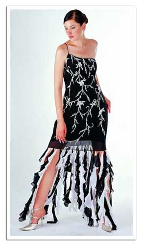 Ugly Dresses For Prom Dresses For Woman