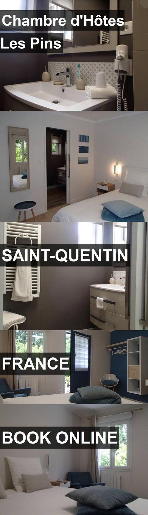 Le sentier du0027accès à la mer à Saint-Quentin-en-Tourmont en france - chambres d hotes saint palais sur mer