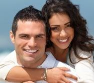 Free Irish Dating Sites In America