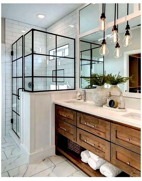 Bathroom Renovation, Bathroom Tile Designs, Bathroom Interior, Bathroom Decor, Bathroom Remodel Master, Home Remodeling, Bathroom Makeover, Small Remodel, Bathroom Design