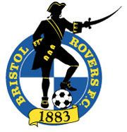 Bristol Rovers F.C