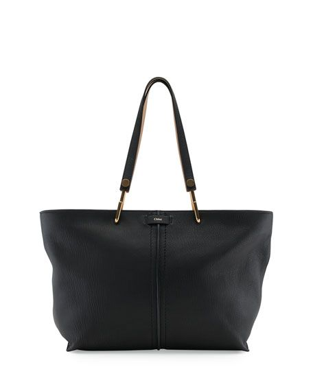 9648daf75563 Prada Pionnière Leather Saddle Bag
