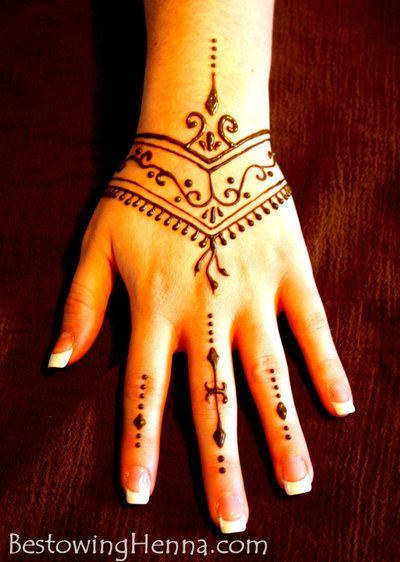 Gallery Bestowing Henna Simple Henna Tattoo Henna Tattoo Designs Simple Small Henna Tattoos