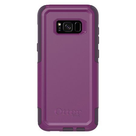 premium selection 7b87c a0db2 Help mom dress up and protect her mobile phone with this Otterbox ...
