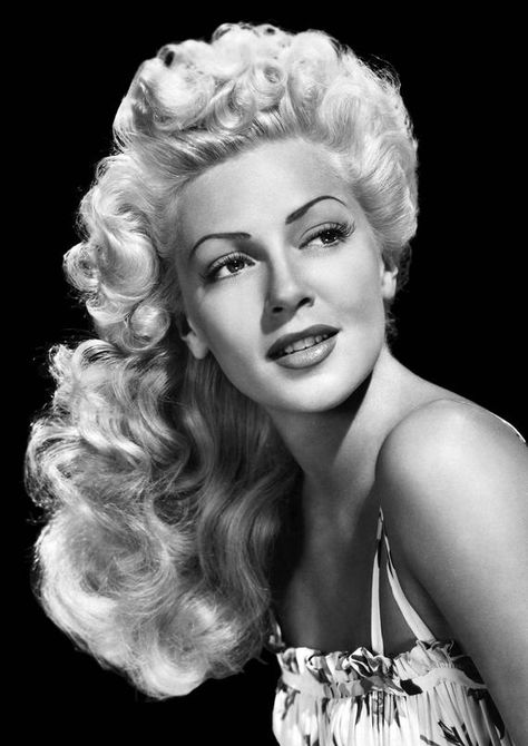 Lana Turner Monochrome Photo Print 03 Size – 210 x – x - Music Hollywood Glamour, Hollywood Stars, Classic Hollywood, Old Hollywood, Lana Turner, Vintage Movie Stars, Vintage Movies, Classic Actresses, Star Wars