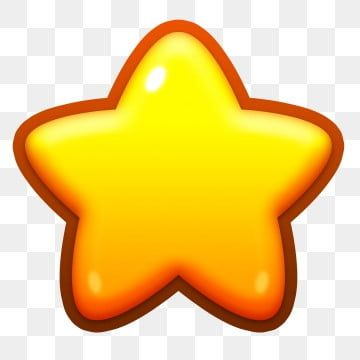 Glossy Star Star Clipart Star Icons Star Png Transparent Clipart Image And Psd File For Free Download Star Clipart Star Background Powerpoint Background Design