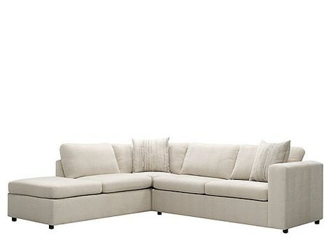 Remarkable Hunnisett 2 Pc Sectional Sofa Ibusinesslaw Wood Chair Design Ideas Ibusinesslaworg
