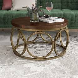 Akbar Coffee Table Coffee Table Living Room Furniture Sale