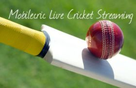 Mobilecric Watch Cricket Live On Mobile Pc In Good Quality