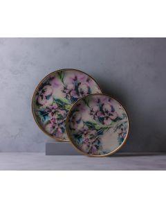 الضيافة والتقديم Decorative Plates Home Decor Decor