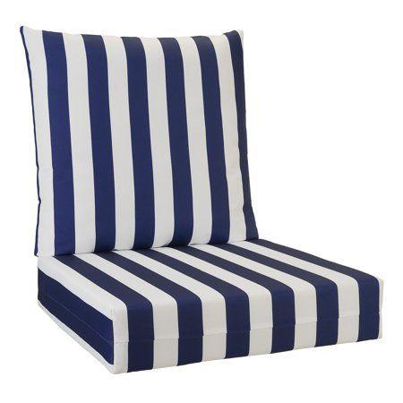 d3b12bcd7b7d254b92372c72bde88b4d - Better Homes And Gardens Outdoor Patio Deep Seat