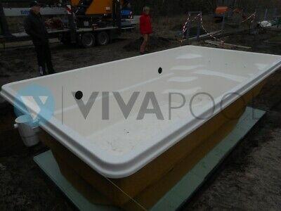 Universal Versiegelung Set Wohnwagen Wohnmobil Caravan