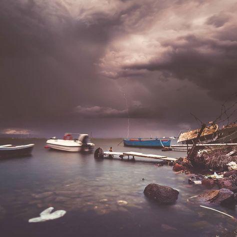 igersitalia #maurizioutlayer #italia...
