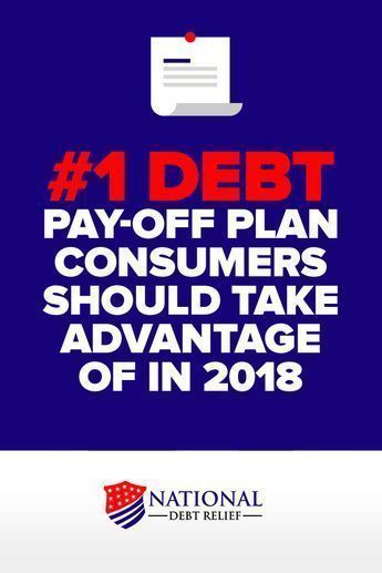 Stressed Out About Credit Card Debt Want A Proven Plan To Help