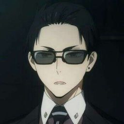 ᴀᴋᴅᴋᴀs Tiburoncin In Anime Bee Movie Memes Anime Icons