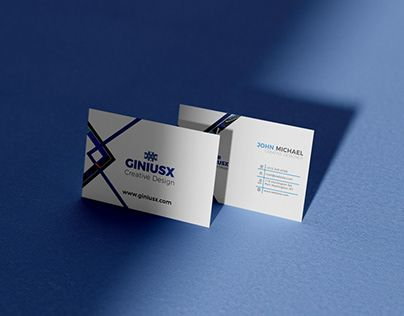 Check Out New Work On My Behance Profile Creative Business Card Http Be Net Gallery 9520 Business Cards Creative Colorful Business Card Creative Business
