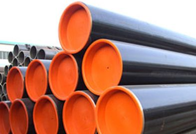 Astm A106 Grade B Carbon Steel Pipes Cs A106 Gr B Seamless Pipes Supplier In India Pipe Supplier Carbon Steel Steel