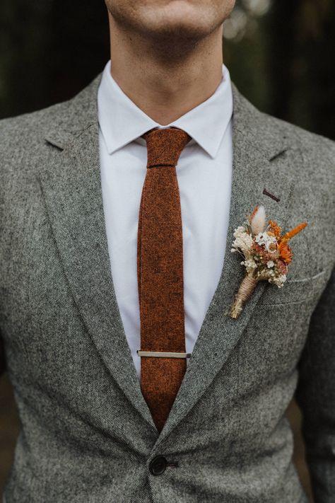 Boho Greenhouse Wedding in PA – Alexa Wilson Wedding Men, Wedding Groom, Wedding Attire, Unique Mens Wedding Suits, Boho Wedding, Fall Wedding, Dream Wedding, Man Wedding Dress, Vintage Wedding Suits