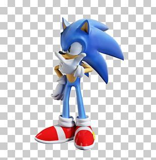 Sonic The Hedgehog 3 Sonic Free Riders Shadow The Hedgehog Png Clipart Action Figure Animals Ficti Shadow The Hedgehog Sonic Free Riders Sonic The Hedgehog
