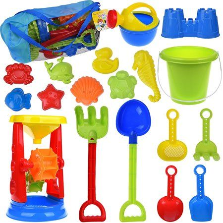 Toys Outdoor Toys For Kids Sand Toys Homemade Kids Toys